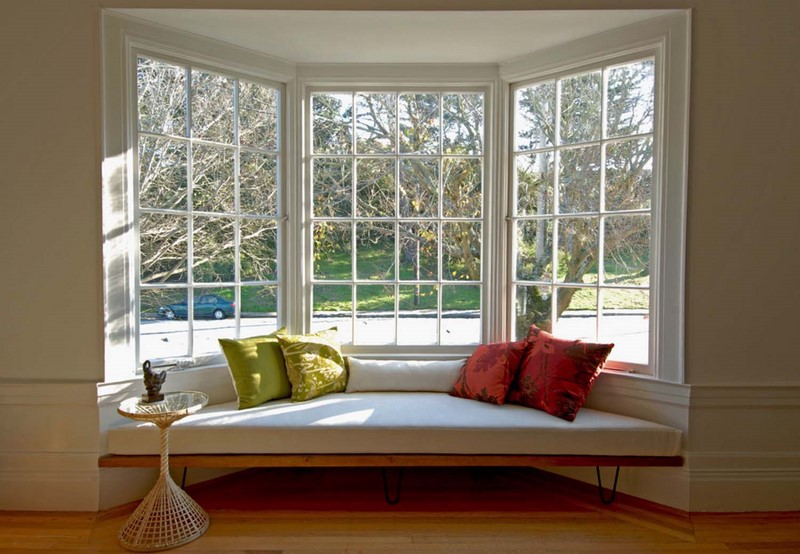 5 Steps to Choosing the Right Replacement Windows Niles, IL
